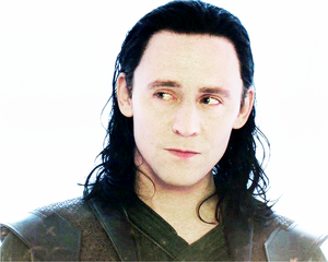 Loki | Dark World