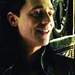 Loki  ~ Thor: The Dark World