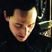 Loki  ~ Thor: The Dark World - loki-thor-2011 icon