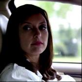 Lola-Glaudini-image-lola-glaudini-36795110-168-168 jpgLola Glaudini Criminal Minds Why Did She Leave