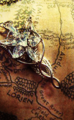 Evenstar Lotr - lord-of-the-rings photo