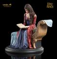 Arwen weta workshop - lord-of-the-rings photo