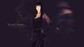 Kenzi Im only Human - lost-girl wallpaper