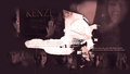Kenzi Tribute - lost-girl wallpaper