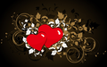 Love Wallpaper - love photo