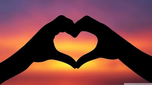 Love~~~~~~~