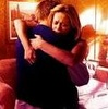 Lucas Scott photo titled Lucas and Haley
