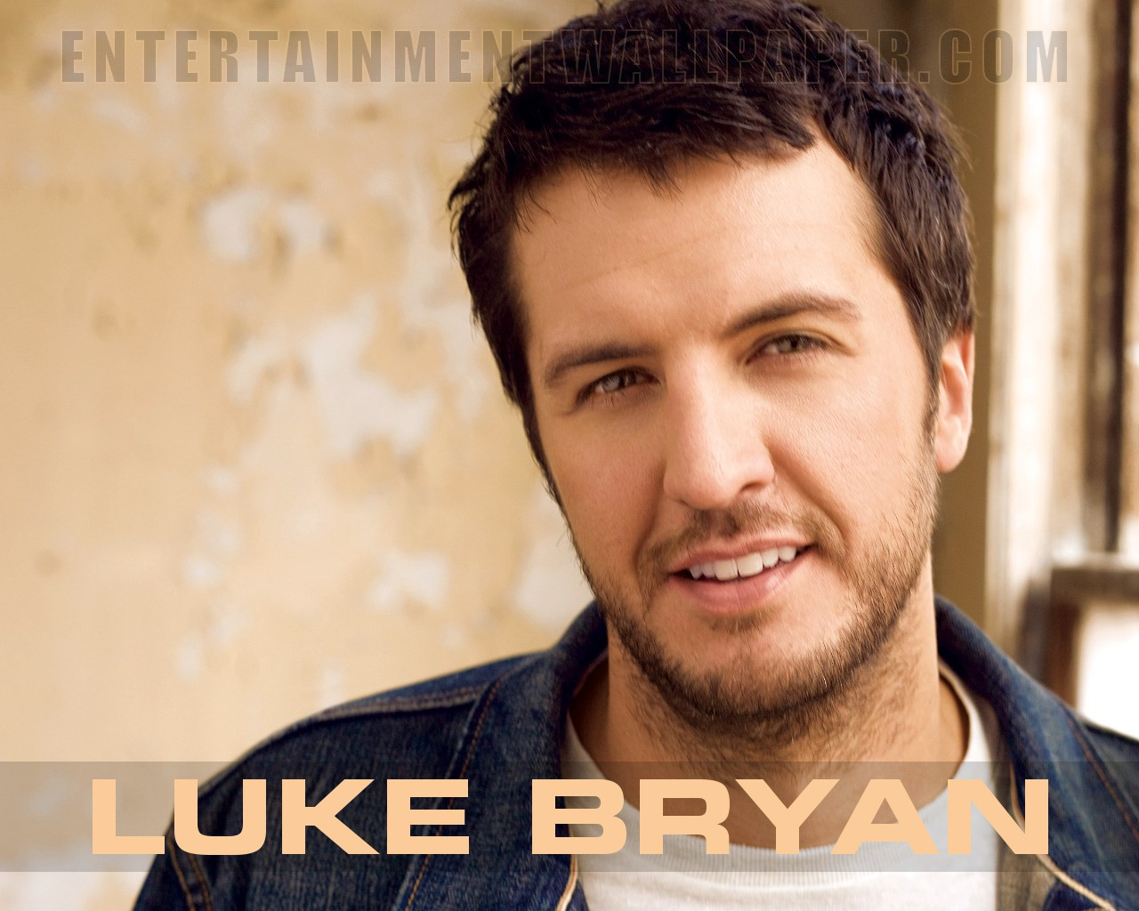 Luke Bryan image luke bryan