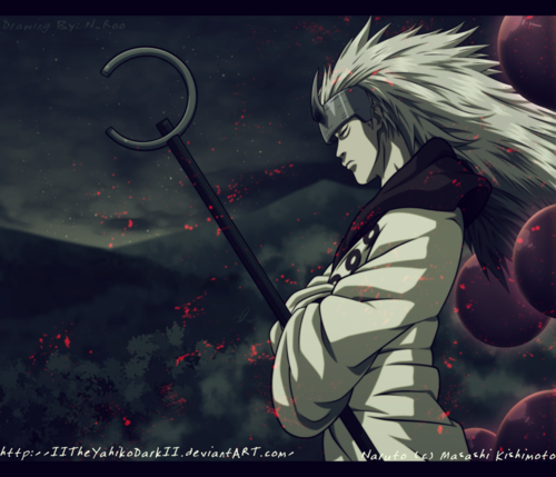 Madara Uchiha wallpaper possibly with a street and anime called *Madara 10 Tail Jinchuriki*