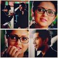 madhu and abhay - madhubala-ek-ishq-ek-junoon photo