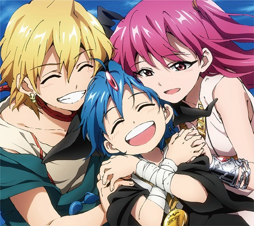 Magi Kingdom of Magic Images Magi-the-kingdom-of-magic