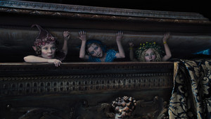 Maleficent (2014) High-Res 写真