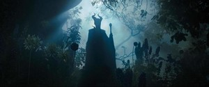 High Resolution fotografia of Maleficent (2014)