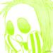 Blood.ϟ.Lad - manga icon