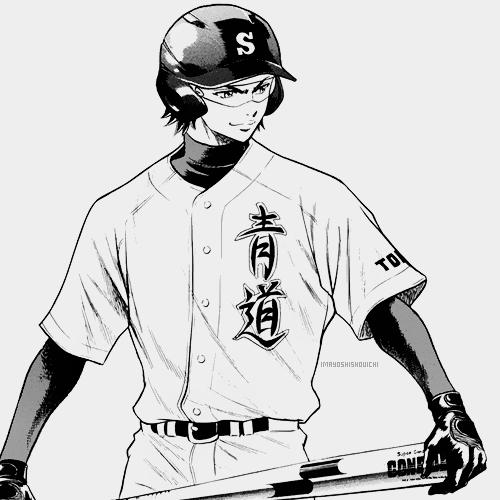 D.N.A✦(Miyuki)