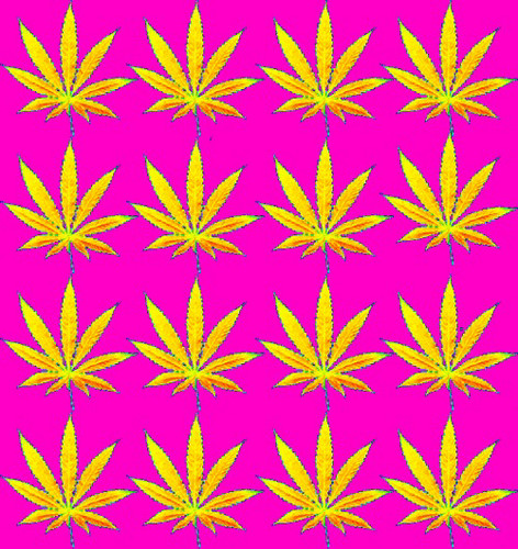 Marijuana wallpaper titled <3 marry Jane