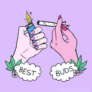 Best Buds *