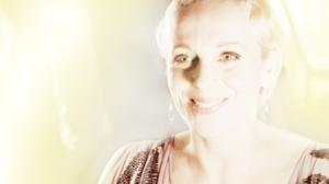 Mary Watson ♥