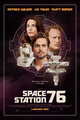 Space Station 76 - matt-bomer photo