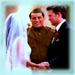 Chandler Bing - matthew-perry icon