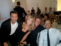 Melrose Place Reunion 2012 - melrose-place-original-series photo