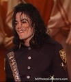 The Most Beautiful Man On The Planet - michael-jackson photo