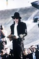 OMG I LOOOOOOOOOOVE YOU SEXY BABY - michael-jackson photo