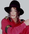 ★ CTE - MICHAEL ★ - michael-jackson photo