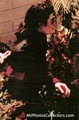 I love you Michael baby - michael-jackson photo