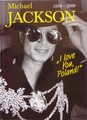 A Book Pertaining To Michael Jackson - michael-jackson photo