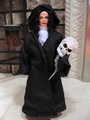 Love this GHOSTS doll - michael-jackson photo