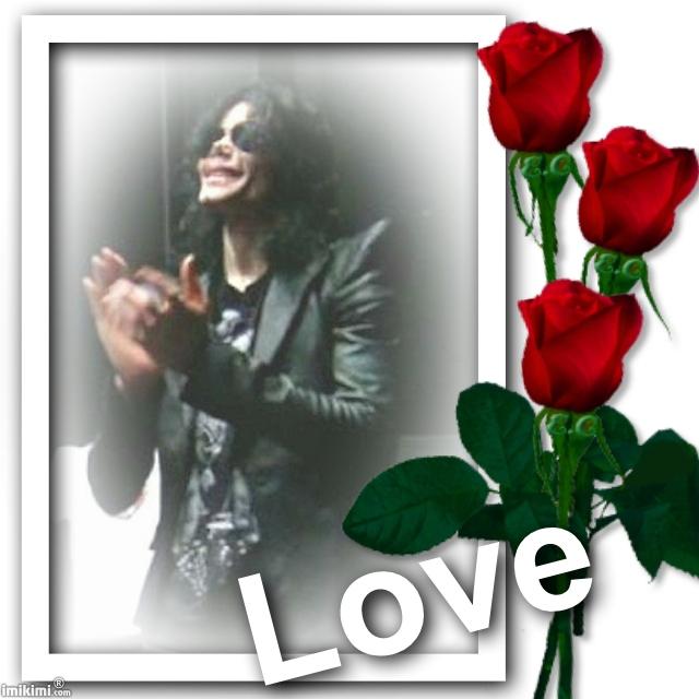 Love آپ Most.