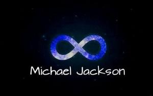 Michael Jackson Infinity