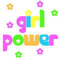 girlpower456 - mind-your-own-business photo