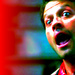 Castiel    - misha-collins icon