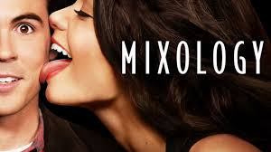 Mixology Season 1