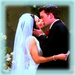 Monica and Chandler - monica-geller icon