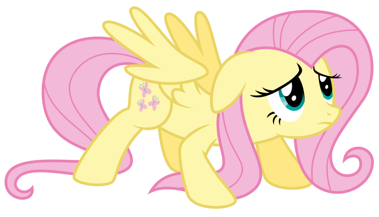 My-Little-Pony-Friendship-is-Magic-image-my-little-pony-friendship-is ...