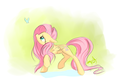 My Little Pony: Friendship is Magic - my-little-pony-friendship-is-magic photo