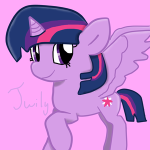 Twilight (SAI)