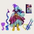 Equestria Girls: Rainbow Rocks Toys - my-little-pony-friendship-is-magic photo