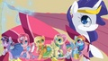 Dressed for Success - my-little-pony-friendship-is-magic photo
