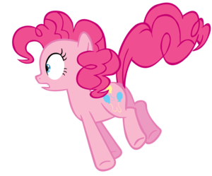 My Little gppony, pony Friendship is Magic image