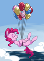 Just Relax - my-little-pony-friendship-is-magic photo