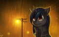 Nightcall  - my-little-pony-friendship-is-magic photo