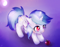 Mistbat   - my-little-pony-friendship-is-magic photo