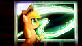 Friendship is Applejack - my-little-pony-friendship-is-magic photo