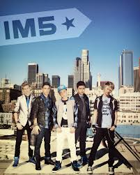 images of IM5!!!