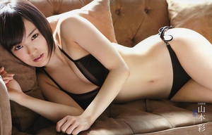 EX-Taishu 2014.03