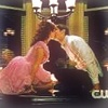 Naley photo probably containing a family room called Nathan and Haley